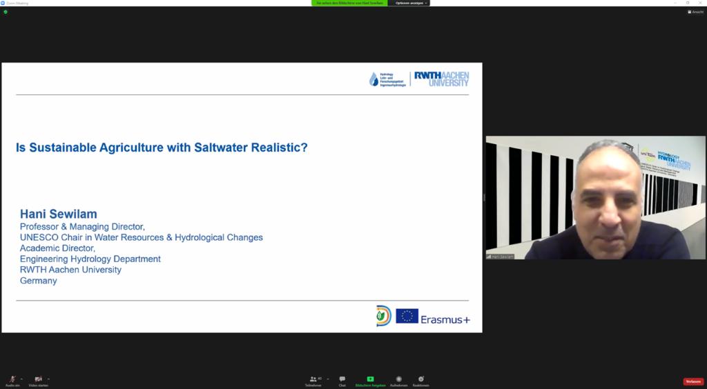 2021-03-01_Website Article_Webinar Seawater Agrictulture (1)