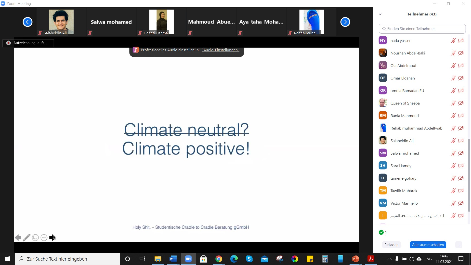 2021-03-11_Website Article_Webinar Sustainable Development and Green Economy (1)