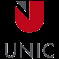 http://www.unic.ac.cy/